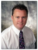 Adrian Bishop - GreatFlorida Auto Insurance Agent in Vero Beach, FL.