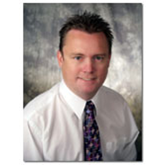 Adrian Bishop - GreatFlorida Insurance - Vero Beach, FL.