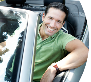 Auto Insurance in Vero Beach, Florida