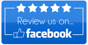 GreatFlorida Insurance - Adrian Bishop - Vero Beach Reviews on Facebook