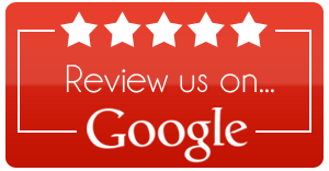 GreatFlorida Insurance - Adrian Bishop - Vero Beach Reviews on Google